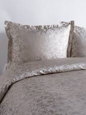 ann gish 100 silk duvet covers bedding sets ebay