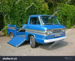 Schwetzingen Germany September 1 2007 Chevrolet Stock Photo ... Chevrolet Corvair 143px Image 12 3200 1962 Chevrolet Corvair Rampside Pickup Greenbrier 1964 Cartype 1961 Chevy 95 Very Rare For Sale Classiccarscom Van Find Of The Week Sportswagon Project Album On Imgur T140 Anaheim 2015 10 Forgotten Chevrolets That You Should Know About Page 3 Corvantics Barn Truck Patina Very