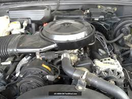 1990 Chevy 454 Ss Pickup Engine Pics, 454 Chevy Truck | Trucks ...
