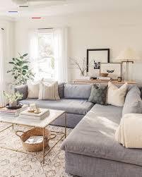 groß 30 stilvolle graue wohnzimmer ideen zum sie
