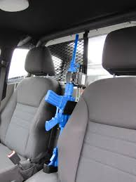Gun Rack For Police Car Interiors - Suggestions & Requests - LCPDFR.com Gun Rack Stock Photos Images Alamy Photo Gallery Nonlocking Big Sky Racks Progard G5500 Law Enforcement Vehicle Ceiling No Drilling Headrest 969 At Sportsmans Guide Sling Haing Bag For Car Gizmoway Centerlok Overhead Trucks Youtube Allen Bow Tool For 17450 Ford Ranger Regular Cab 6 Steps 2 And Suvs Cl1500 F250 Amazon Best Truck Great Day Discount Ramps