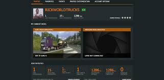Problem To Connect The World Of Trucks - SCS Software Steam Community Guide How To Do The Polar Express Event Established Company Profile V11 Ats Mods American Truck On Everything Trucks The Brave New World Of Platooning World Trucks Multiplayer Fixed Truckersmp Forum Screenshot Euro Truck Simulator 2 By Aydren Deviantart Start Your Engines Of Rewards Cyprium News Scania Streamline Wiki Fandom Powered Wikia Ets2 I New Event Grand Gift Delivery 2017 Interiors Download For Review Pc Games N