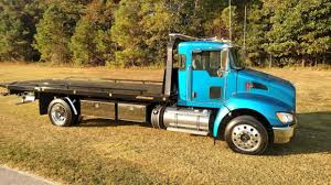 100 Rolloff Truck For Sale Roll Off For Sale In Georgia