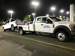 Los Angeles Towing Services Has A New Medium Duty Wheel Lift Truck ... Wheel Lifts Edinburg Trucks Tow Truck 101 Know The Differences Social Actions Towing Equipment Flat Bed Car Carriers Sales Dynamic 06309exp Anchor Bar Lift Repo Jvd New Jersey And Recovery York 2012 Ford F450 67 Diesel 44 World Fb010 0degree Carrier With Buy 0 U2625_rear_ds Eastern Wrecker Inc Wheellifttowtrucksaltlakecity Top Notch Commercial Service Repair Lynch Center Foton Aumark For Saledodge5500 Slt Century 312ptfullerton Canew