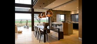Best Home Interior Design South Africa Pictures - Interior Design ... House Designs Residential Architecture Mc Lellan Architects Modern Designs And Plans Minimalistic 3 Storey Floor In Neat Design 13 Building South Africa Free Youtube 4 Bedroom Double Story Toddler Girl 14 Baby Nursery Ultra Modern Home Plans Home Design Balinese Arts Best Interior Pictures House In South Africa Architectural For Ideas