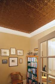 Fasade Glue Up Decorative Thermoplastic Ceiling Panels by Ceiling Fasade Ceiling Tiles Alarming U201a Delight Fasade Ceiling