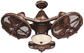 Small Oscillating Outdoor Ceiling Fan by Best 25 Rustic Ceiling Fans Ideas On Pinterest Hunter Flush Mount