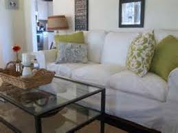 Living Room Chair Covers by Living Room Chair Cover Living Room With Ikea Ektorp Sofa Couch
