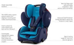 siege auto diono monterey 2 recaro sport car seat dakar sand pupsik singapore