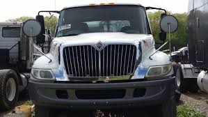 2007 International 4200   TPI Buy Used 2007 Daf Cf65 6828 Compare Trucks Chevy Silverado Motor Trend Truck Of The Year News Top Speed Lincoln Mark Lt Wikipedia 2007dafxf105intertionaltruckoftheyearjpg Drivers Blog Freightliner M2 106 Tpi 072018 Flex Side Door Fender Vinyl Graphic Models By Likeable 1500 Vehicles For Sale In Intertional 9900i Coronado Prodigous Chevrolet Trends 15 Anniversary Special Mack Cxn613 Tandem Axle Day Cab Tractor Sale Arthur