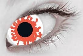 Halloween Prescription Contacts Uk by Scleracontacts Co Uk Sclera Contact Lenses U0026 Halloween Contact