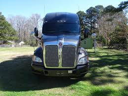 New And Used Trucks For Sale On CommercialTruckTrader.com Navajo Express Heavy Haul Shipping Services And Truck Driving Careers Semi Trucks For Sale In Nc Top Car Designs 2019 20 Imgenes De Used By Owner Dump More At Er Equipment 2002 Volvo Vnm420 Semi Truck Item H3576 Sold May 23 Uni Stewart Motors Llc In North Carolina Trailers Tractor Welcome To Autocar Home Hale Trailer Brake Wheel Semitrailers Parts 2015 Peterbilt 587 Sleeper 622696 Miles Commercial