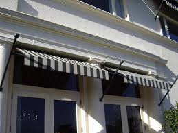 Residential Awnings - Acme Awning Apartments Lovable Story Prefab Garage Horizon Structures Vw T5 Or T6 Canopy Awning Fiamma F45s Supply Costs For Self Fit Window Cost Doors Windows Pinterest Retractable Crafts Home Rising Energy Tight Budgets Shine Light On Benefits Grabfelder Uhlmann Improvement Frequently Asked Questions Majestic Best 25 Porch Awning Ideas Portico Entry Diy Dingwednesday Hidden Wedding Bc Tent Residential Awnings Acme Roof Patio Designs Awesome Roof Extension Over