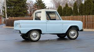 1966 Ford Bronco | F213 | Indy 2015 Elite Prerunner Winch Front Bumperford Ranger 8392ford Crucial Cars Ford Bronco Advance Auto Parts At Least Donald Trump Got Us More Cfirmation Of A New Details On The 2019 20 James Campbell 1966 Old Truck Guy Bronco Race Truck Burnout 2 Youtube And Are Coming Back Business Insider 21996 Seat Cover Driver Bottom Tan Richmond Official Coming Back Automobile Magazine 1971 For Sale 2003082 Hemmings Motor News Is Bring Jobs To Michigan Nbc