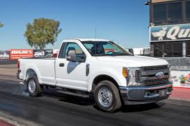2017 Ford F-250 Super Duty XL At The Work Truck Challenge_o ... Ford F250 In Boise Id Lithia Lincoln Of 2017 First Drive Consumer Reports 1963 Red Pickup Truck With 32607 Original Miles Super Duty Diesel 4x4 Crew Cab Test Review Car Is This The New 10speed Automatic For 20 Lifted Trucks Custom Rocky 2011 Lariat 4wd 8ft Bed Used Trucks Sale Trim Specifications Fordtrucks 2012 Reviews And Rating Motor Trend Gasoline V8 Supercab