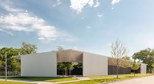 100 Johnston Mark Lee Lees Menil Drawing Institute To Open This