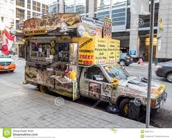Food Truck Street Meat Toronto Day Editorial Stock Image - Image Of ... Study Finds Food Trucks Sell Safer Than Restaurants Time Toronto Moves To Loosen Restrictions On Food Trucks The Globe And Mail Truck Threatens Shutter Game Of Thrones Dinner Eater Twitter Catch Sushitto On The Road At 25 Alb Softy Roaming Hunger Kal Mooy 8 New Appetizing Eateriesonwheels Taste Test Truckn Best New In 2013 For Yogurtys Pinterest Fest Shows Canjew Attitude Forward Inhabitat Green Design Innovation Architecture