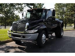 100 International Cxt Pickup Truck For Sale 2005 CXT Lexington KY 5006061871