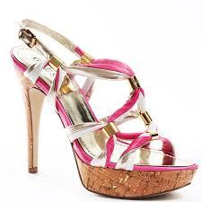girls pink high heel shoes ladies high heels shoes grown ups