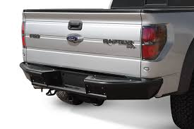 ADD Stealth Fighter Rear Bumper | RaptorParts.com Receiver Hitch Step That Helps Eliminate Rear End Collision Damage Iron Cross Chevy Silverado 52018 Heavy Duty Series Full Add Stealth Fighter Rear Bumper Raptorpartscom 72018 F250 F350 Hammerhead Flush Mount 60592 Magnum Bumpers Go Rhino Br20 Autoaccsoriesgaragecom Aftermarket Bumper Toyota Nation Forum Car And F150 Honeybadger W Backup Sensors Off Road Lings Of York Tow Hooks