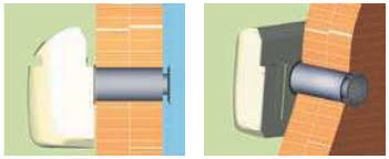 climatiseur sans groupe exterieur installation climatisation
