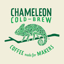100 Chameleon Floor Registers Launches Cold Brew Lattes BevNETcom