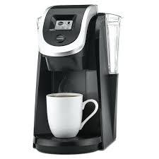 Keurig Maker Single Serve K Cup Pod Coffee
