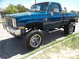 How Will My Square Body Look With XX Lift And XX Tires?   Page 2 ... 60 Best Cars Images On Pinterest Motorcycle And Van Carters Upholstery Minot Nd 2018 2014 Chevrolet Silverado 1500 Ltz Z71 Double Cab 4x4 First Test Your Past Trucks Page 5 Dodge Cummins Diesel Forum The Official Wheeltirebkspaceoffset Fitment Thread Fabrication Catalogue Decks Cost Calculator North Dakota Manta How Will My Square Body Look With Xx Lift Tires 2 Seismic Toy Hauler Fifth Wheel Rv Sales 1 Floorplan Toyota Liteace 4 Japanese Mini Truck