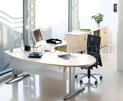 Modern Small Office Table Set Curved Office Desk For Manager(sz-od363) -  Buy Office Table Set,Small Office Table Set,Curved Office Table Set Product  ...