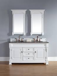 48 Inch Double Sink Vanity by 60
