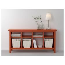 Ikea Sofa Tables Canada by Table Magnificent Console Tables Ikea Table Lack 0106125 Pe2541