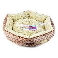 pooch planet small dog cat pet bed brown samsclub com auctions