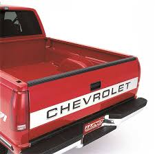 GateKeeper Tailgate Cap Protector - Aftermarket Truck Accessories Lund 48inch Fender Well Full Size Truck Tool Box Alinum Diamond Accsories Visors In Motion Truck Bed Accsories Made In Usa Youtube Parts For Sale Performance Aftermarket Jegs Intertional Products Tonneau Covers 1586 Cu Ft Box79305 The Home Depot Amazoncom 969352 Black Hard Fold Tonneau Cover Automotive Lid Cross Bed Awesome Mechanics Tools Page 22 Of 2008 072019 Chevy Silverado Genesis Elite Hinged Todds Mortown