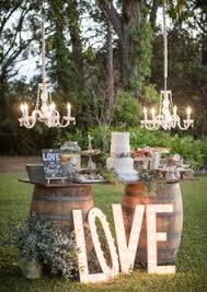 Wedding Ideas Decorations Flower Arrangements Garden