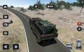 Offroad Army Truck Driving - Android Apps On Google Play Ice Road Truck Driving Race Android Gameplay Hd Video Youtube Amazing Trailer Drivers Define At A Whole New Level Shows Through Crowd In Nice Cars For Children Trucks Concrete 6 Awesome Benefits Of Becoming Driver Around The World Stunt Monster 3d Game Browser Flash Real Life Truck Driving Scania R360 2012 Fully Manual Gearbox School Apps On Google Play Dangerous Gopro First Person View Pov 60fps Oilfield Trucking Videos Truckerswheel Best Video Ever Advanced Level Snowy