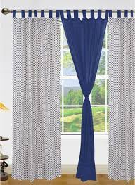 Tommy Hilfiger Curtains Mission Paisley by Curtains Online Buy Window Curtains Designer Curtains In India