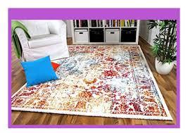 best price vintage wohnzimmer designer gabbeh teppich orient
