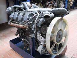 100 Truck Engines For Sale Mercedes Mercedes
