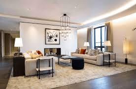 living room lighting tips hgtv pertaining to living room