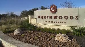 David Weekley Homes Austin Floor Plans by Build On Your Lot In Austin Tx David Weekley Homes Youtube