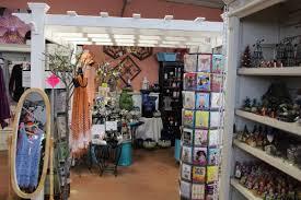 Christmas Tree Shop Jobs Albany Ny by Georges Market U0026 Nursery