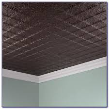 Suspended Ceiling Tiles 2x4 by Drop Ceiling Tiles Asbestos Drop Ceiling Panels Asbestos Pretty