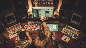 100 Next Level Studios Music School Course Bundle Sales Sound