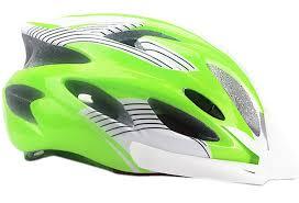 WEST BIKING Bicycle Helmet Cycling Guards Integrally Flip Calm Molded Keel Insect Net Skeleton Head Cir 56 62cm