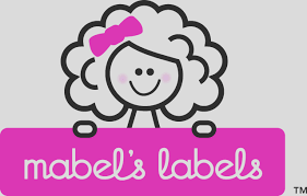 Coupon Code Mabels Labels 10 – Hot Uk Deals Next Sale – Mabels ... White Label Coupon Site Ivory Snow Coupons Canada 2018 Mabels Labels For Summer Camp And Beyond Coupon Code For Address Labels Florida Hotel Back To School With Pink Blue Blog Thanks Mail Carrier Limited Edition Label Promotional Get The Scolastic Store Time Send The Kids Off With Mabels Labels 72 Promo Discount Codes Wethriftcom Make It Handmade Get Ready Current Jack Rogers Wedge Sandals Online Salad