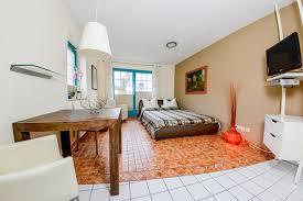 ferienwohnung apartment am neuensiener see in sellin