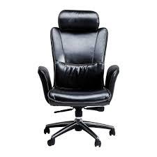 chaise de bureau mal de dos fauteuil de bureau ergonomique mal de dos charmant chaises de