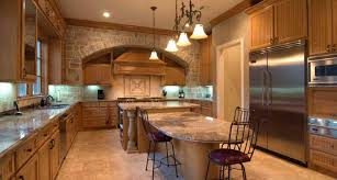 Custom Kitchen Cabinets Naples Florida by Naples Kitchen Cabinets Weatherproof Polymer Cabinetry In
