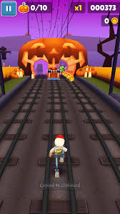 Subway Surfers Halloween Download Free by Subway Surfers New Orleans Hack Unlimited Keys U0026 Coins U2013 Download
