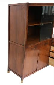 furniture enticing american of martinsville furniture collections